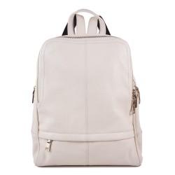 Τσάντα πλάτης γυναικεία BP075 BP075 OEM
