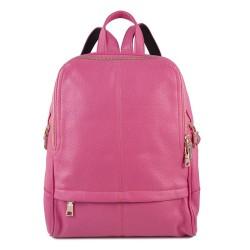 Τσάντα πλάτης γυναικεία BP074 BP074 OEM