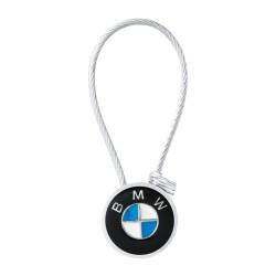 ΜΠΡΕΛΟΚ ΑΥΤΟΚΙΝΗΤΟΥ ΜΑΡΚΑΣ BMW 2016.003-19