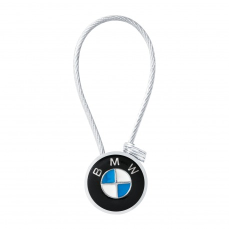 aaf2e3f626 ΜΠΡΕΛΟΚ ΑΥΤΟΚΙΝΗΤΟΥ ΜΑΡΚΑΣ BMW 2016.003-19