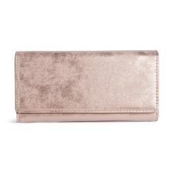Πορτοφόλι Γυναικείο 180035