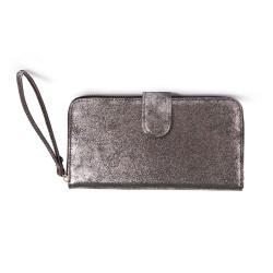 Πορτοφόλι Γυναικείο 180020