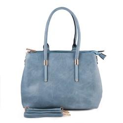 Τσάντα Ώμου 181020