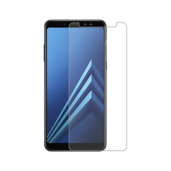 Tempered Glass - 9H - για Samsung Galaxy A5 (2018) GL233