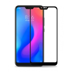 TEMPERED GLASS XIAOMI Mi A2 LITE / REDMI 6 PRO GL286