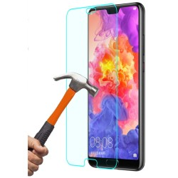 Tempered Glass - 9H - για Huawei Honor 10 GL289