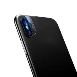 BACK CAMERA LENS TEMPERED GLASS FOR IPHONE XS MAX GL305