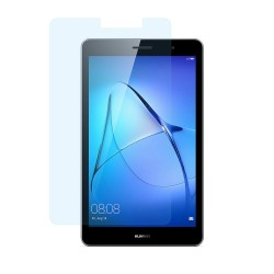 TEMPERED GLASS HUAWEI MEDIAPAD T3 8'' GL353