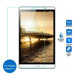 TEMPERED GLASS HUAWEI MEDIATAB M2 8'' GL356