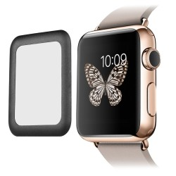 TEMPERED GLASS APPLE IWATCH...