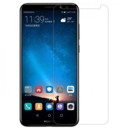 Oem Tempered Glass 9H 0.3mm...