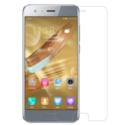 OEM Tempered  Glass 9h 0.33...