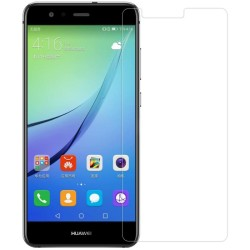 OEM Tempered Glass - 9H -...