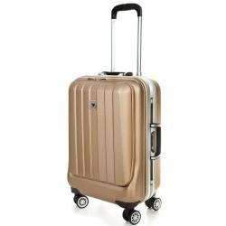 Βαλίτσα V-STORE GOLD LARGE ST30L OEM