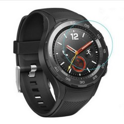 TEMPERED GLASS HUAWEI WATCH...