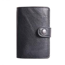 Πορτοφόλι για Κάρτες 852