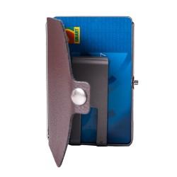 Πορτοφολάκι για κάρτες 33611