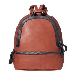 Τσάντα πλάτης 191157