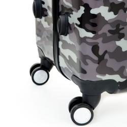 Σετ βαλίτσες ταξιδίου V-STORE ΠΑΡΑΛΛΑΓΗ