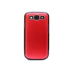 Back Cover Μεταλλική για Samsung Galaxy S3 B32 OEM