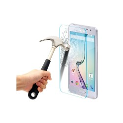 Tempered Glass UNIVERSAL 9h...