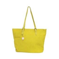 Τσάντα Ώμου 01686732