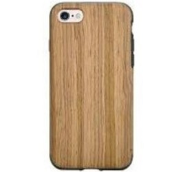 OEM WOOD CASE FOR IPHONE 7...