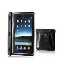 WATERPROOF  BAG ΓΙΑ IPAD...