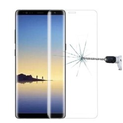 OEM Samsung Galaxy Note 8...