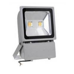 Προβολέας Τοίχου LED 100 W...