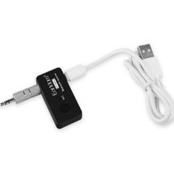 Earldom M12  Car Bluetooth