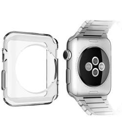 OEM TPU case for Apple...