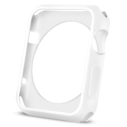 OEM TPU CASE FOR APPLE...