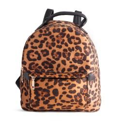 Τσάντα μίνι πλάτης Animal...