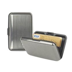 Μεταλλικό Πορτοφόλι...
