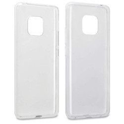 OEM BACK COVER FOR HUAWEI...
