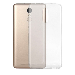 OEM BACK COVER  CLEAR FOR...