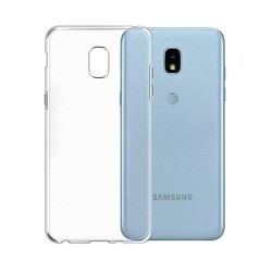 OEM BACK COVER FOR SAMSUNG...