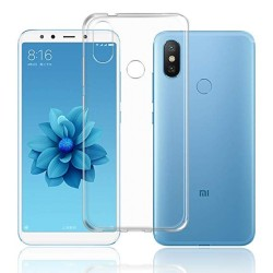 OEM TPU BACK COVER FOR...