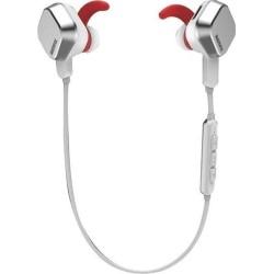 REMAX Ακουστικά Magnet...