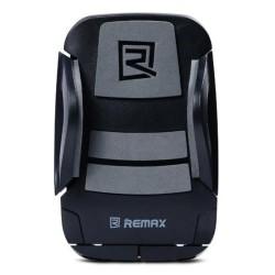 REMAX Βάση Στήριξης για...