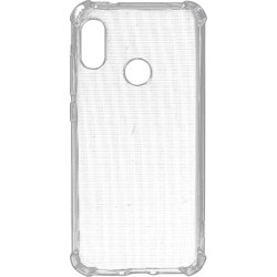 OEM BACK COVER FOR XIAOMI...
