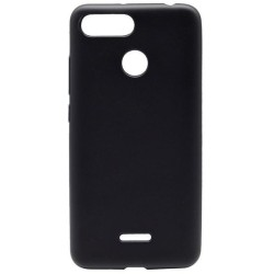 OEM BACK COVER XIAOMI REDMI...