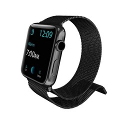X-DORIA® MESH BAND BLACK...