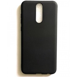 OEM BACK COVER ONEPLUS 6T...