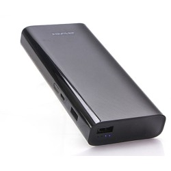 AWEI FAST CHARGE POWER BANK...