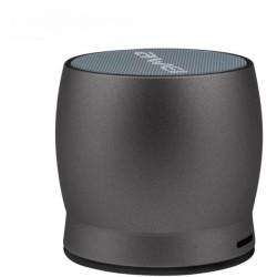 AWEI Y500 Φορητό Bluetooth...
