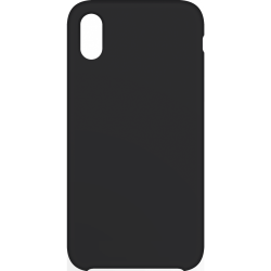 OEM SOFT TOUCH BACK COVER...