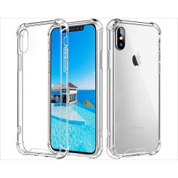 OEM BACK COVER IPHONE XS...