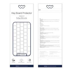 WIWU KEYBOARD PROTECTOR FOR...